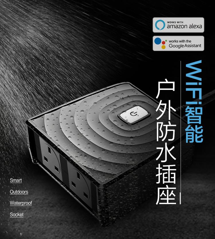 德赢最新版本下载_vwin官方网站|唯一首页