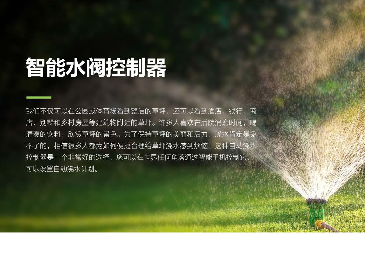 德赢最新版本下载_vwin官方网站 唯一首页